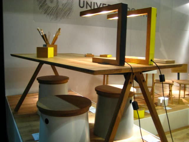 El Globo Muebles Outlet - Diseños Arquitectónicos - Mimasku.com