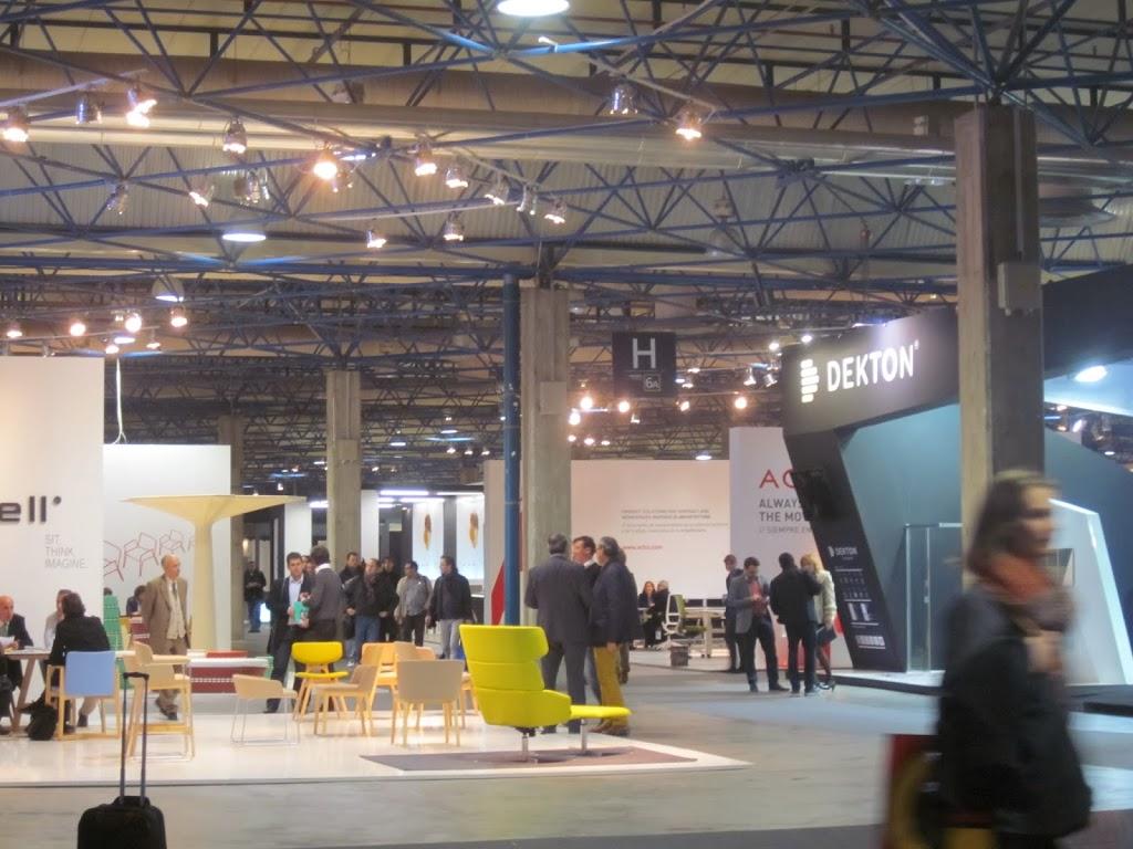 H bitat 2014 el globo mueblesel globo muebles - El globo muebles madrid ...