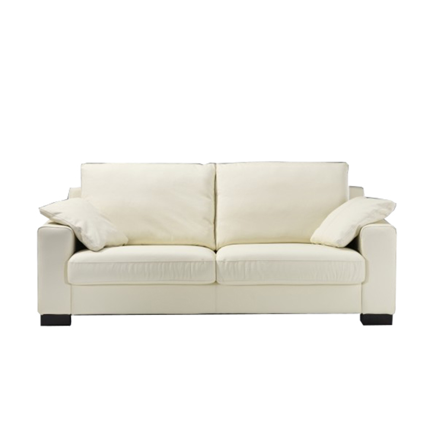 Sofa modular rolly el globo mueblesel globo muebles for Muebles briole sofas
