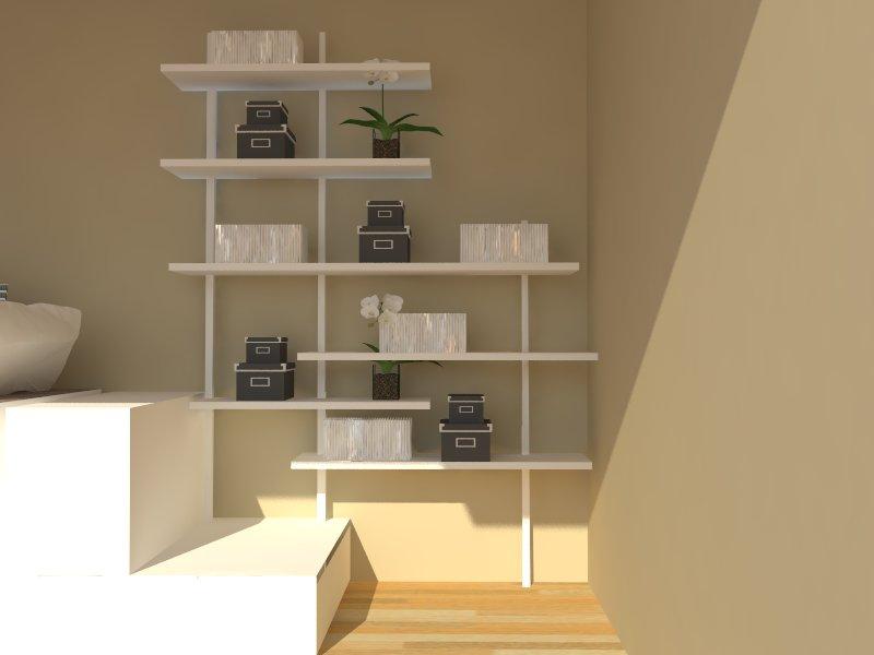 El Globo Muebles ~ Idea Creativa Della Casa e Dell\'interior Design